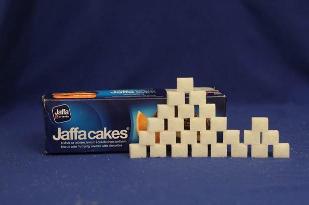 jafa-keks-secer