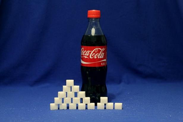 koka-kola-flasica-secer
