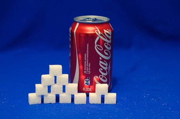 koka-kola-secer-mala
