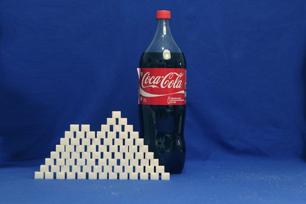 koka-kola-velika-secer.jpg