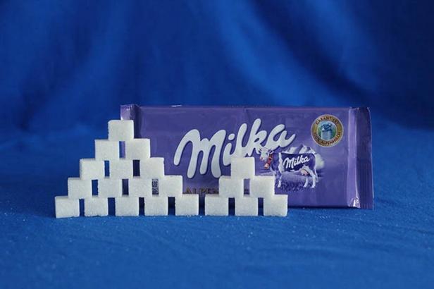 milka-secer