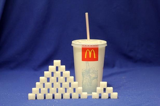 milksejk-secer.jpg