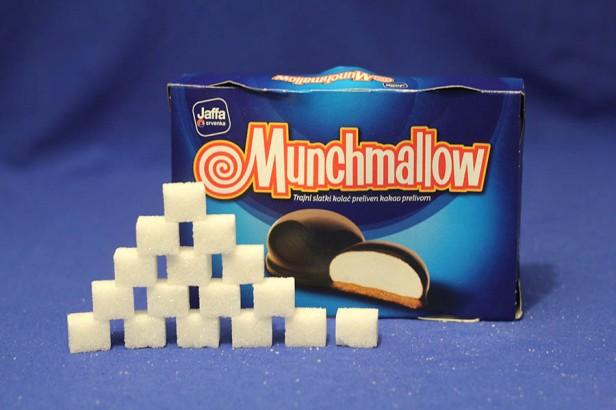 munchmallow