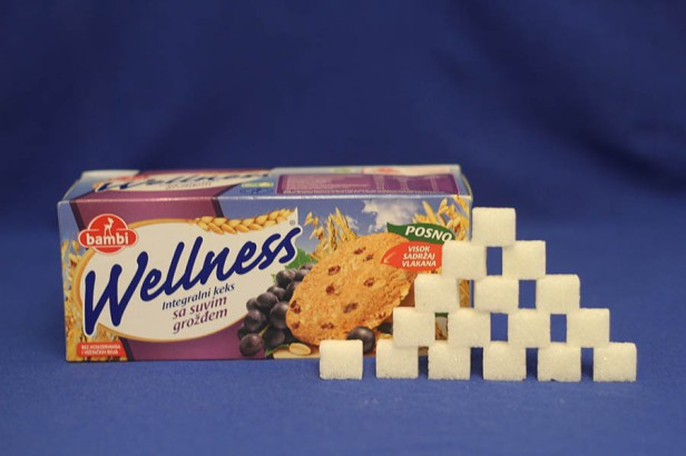 wellness-keks-secer