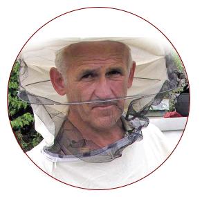 Pčelarstvo Vukoje Bileća 3.jpg