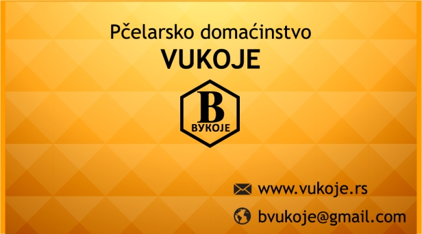 PČELARSTVO VUKOJE VIZIT KARTA [Recovered]-02