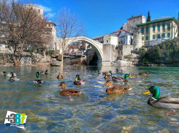 Mostar 01