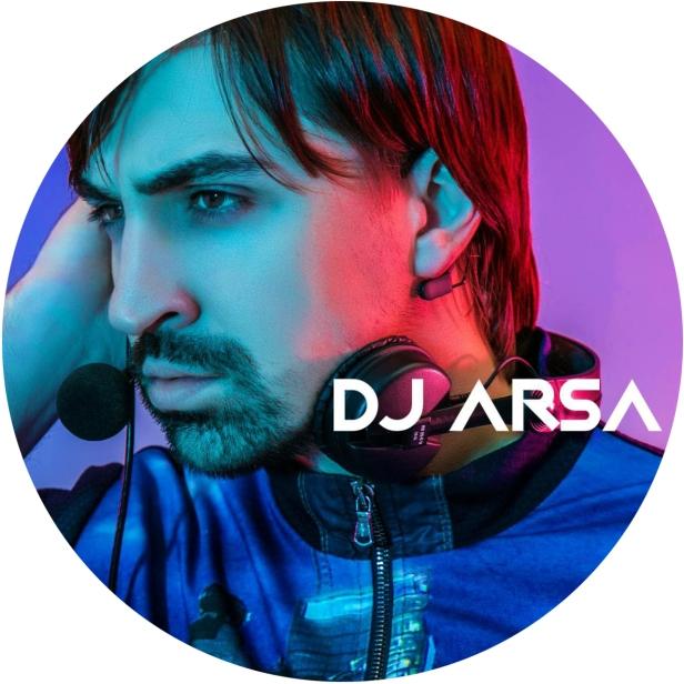 DJ ARSA.jpg