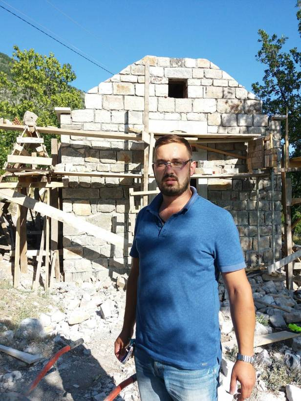 Izgradnja crkve u Kočelima (6).jpg