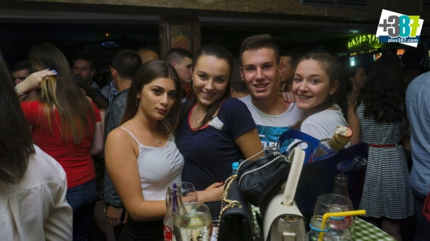 Kafanica Bileća_10.JPG