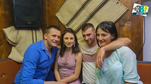 Kafanica Bileća_17.JPG