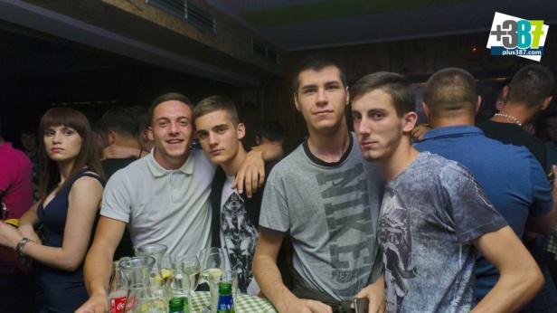 Kafanica Bileća_26.JPG