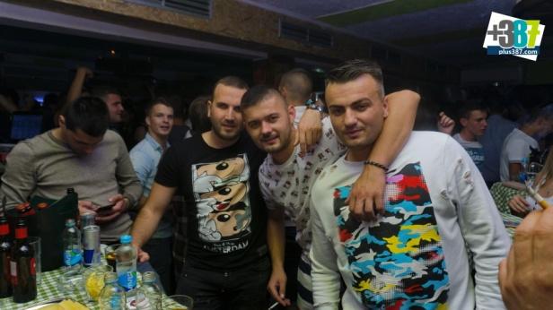 Kafanica Bileća_3.JPG