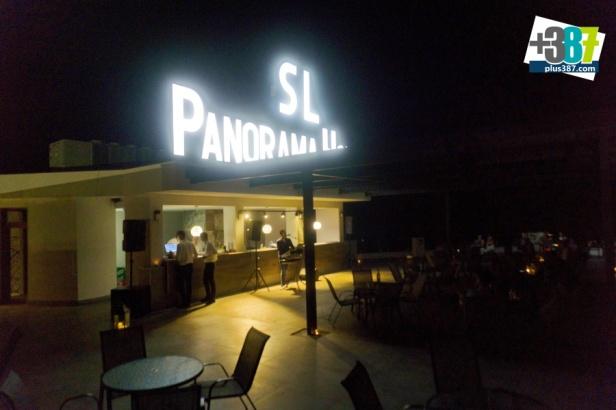 Panorama _29.JPG