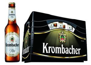 pivo Kromb