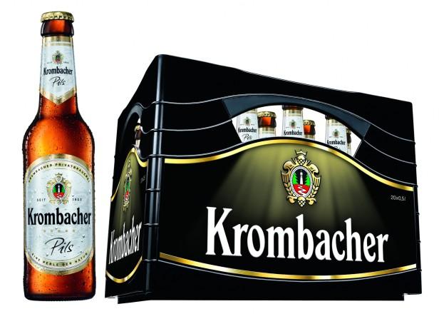 pivo Kromb.jpg