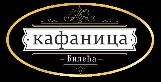KAFANICA logo jaje-01