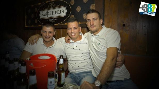 KaFanicA_34