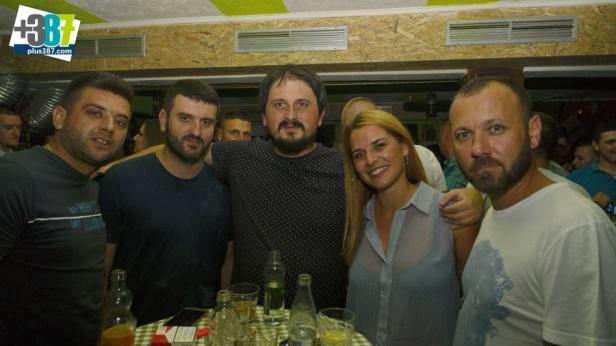 KF Bileća_20