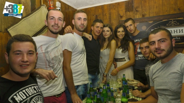 KF Bileća_28