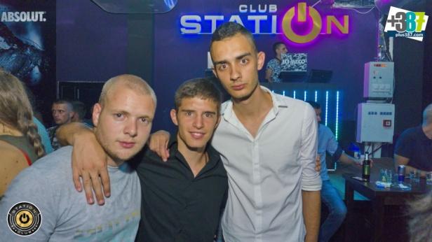 Station avgust_61