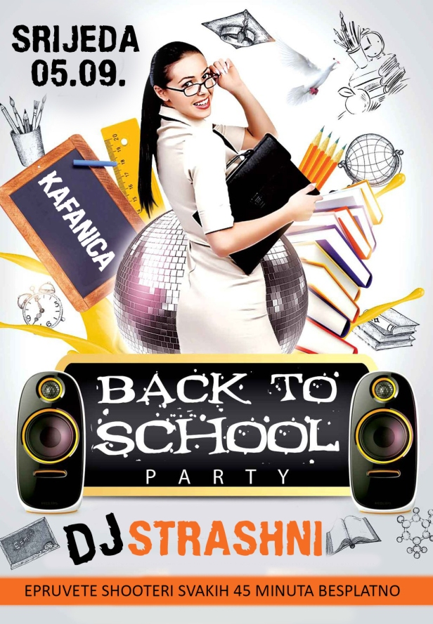 back_to_school_party