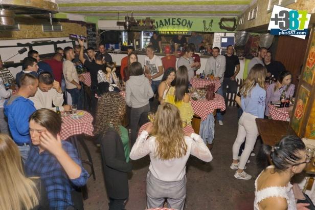 Kafanica Oktobar Fest_26.JPG