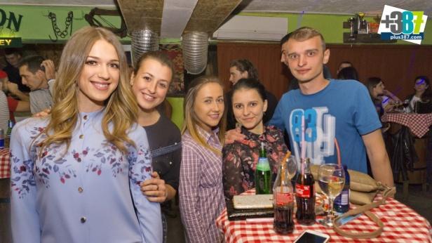 Kafanica Oktobar Fest_31