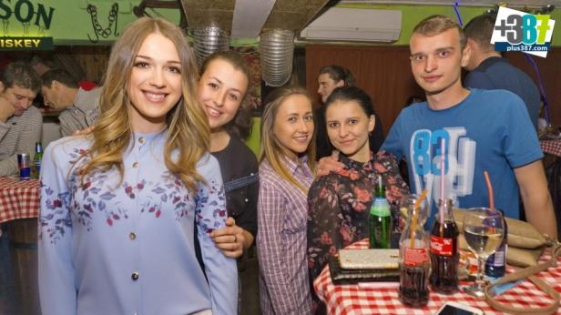 Kafanica Oktobar Fest_32