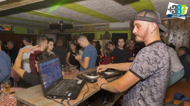 Kafanica Oktobar Fest_34