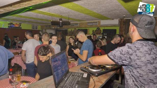 Kafanica Oktobar Fest_35