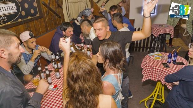 Kafanica Oktobar Fest_38