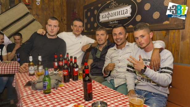 Kafanica Oktobar Fest_40