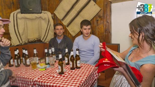Kafanica Oktobar Fest_41