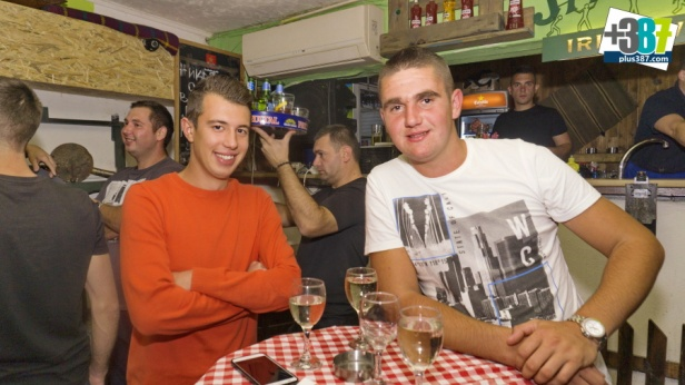 Kafanica Oktobar Fest_45