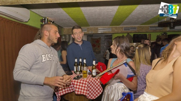 Kafanica Oktobar Fest_47