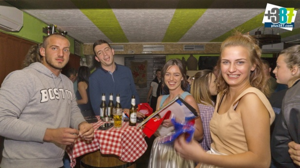 Kafanica Oktobar Fest_48