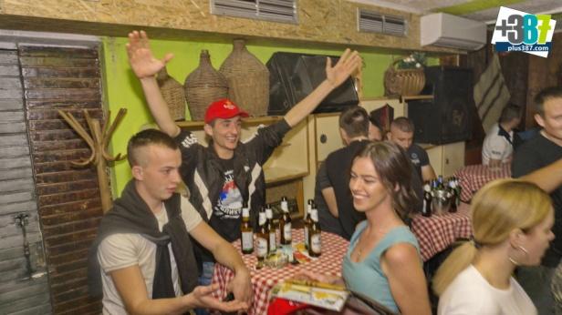 Kafanica Oktobar Fest_49