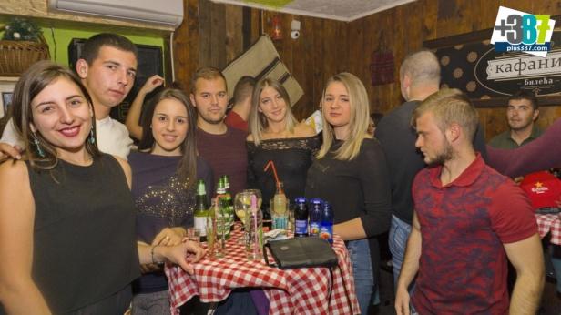 Kafanica Oktobar Fest_50