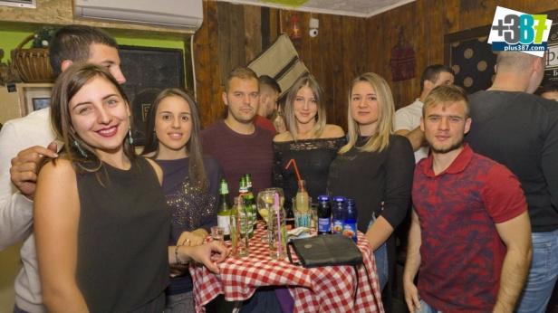Kafanica Oktobar Fest_51