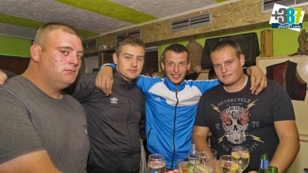 Kafanica Oktobar Fest_53
