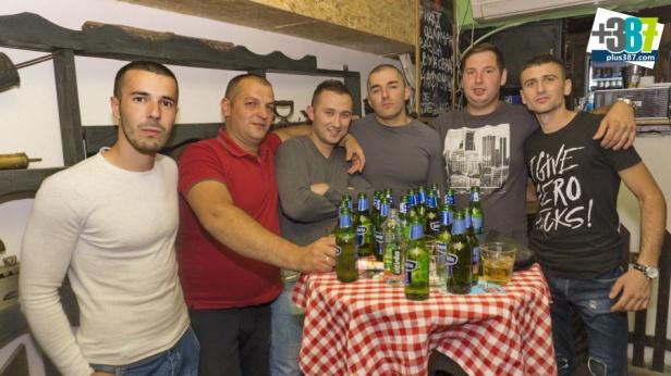 Kafanica Oktobar Fest_57