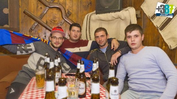 Kafanica Oktobar Fest_58