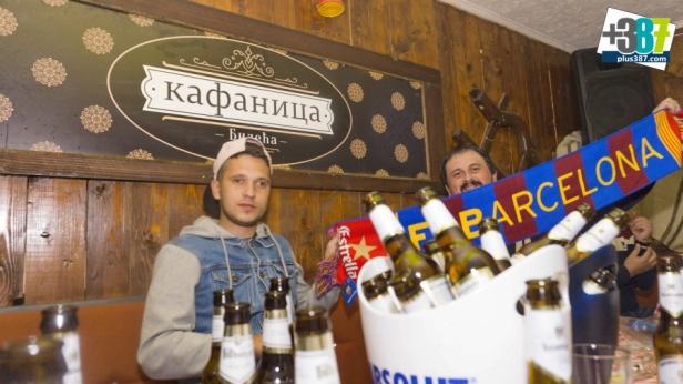 Kafanica Oktobar Fest_61