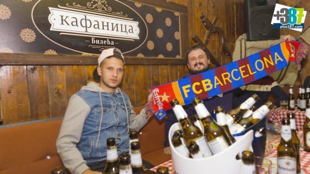 Kafanica Oktobar Fest_62