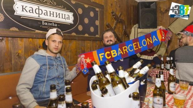 Kafanica Oktobar Fest_63