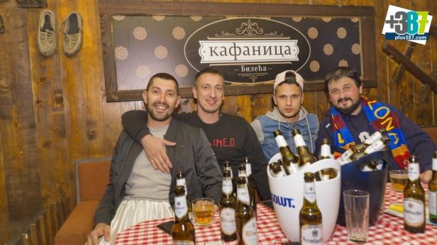 Kafanica Oktobar Fest_64