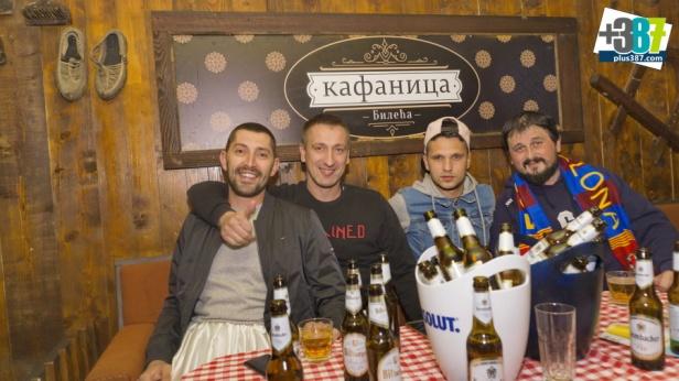 Kafanica Oktobar Fest_65