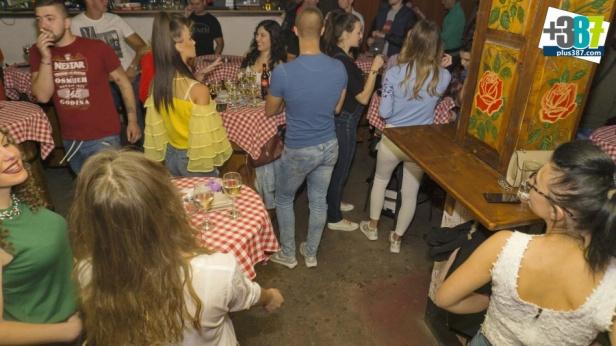 Kafanica Oktobar Fest_66