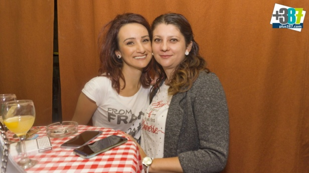 Kafanica Oktobar Fest_68